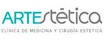 Artestética