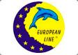 Franquicias European Line, está afiliado a las asociaciones más representativas e importantes del mercado nacional como FYVAR y del mercado internacional como EPPA.
