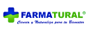 FARMATURAL Franquicias. Parafarmacia, Dietética y Herbolario con estilo e imagen propio y diferenciado.