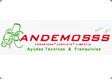 Franquicia Andemosss - Franquicia Andemosss - Franquicias de Tiendas Especializadas