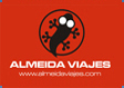 Franquicias Almeida Viaje - Multinacional que cuenta con más de 300 agencias de viajes en España, Portugal, México y Brasil,