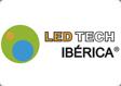 Franquicia Led Tech Ibérica-alta rentabilidad , un tipo de negocio con gran presente y futuro