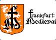 Frankfurt Medieval Franquicias. es una cadena de Restaurantes Fast-food original y de máxima calidad destinado para toda la familia.