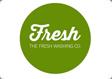 Franquicia Fresh Laundry. Las lavanderías de autoservicio más eficientes, rentables y productivas.