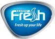 Franquicia Fresh Way. Franquicias de Ambientación.