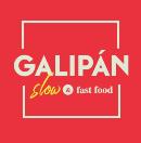 Galipán