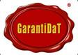 Franquicia GarantiDat-garantías jurídicas y seguros todo riesgo en LOPD