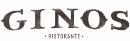Franquicias GINOS es la cadena de restaurantes especializados en cocina italiana
