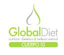 Franquicias GlobalDiet.  Es la primera enseña del sector en presentar un concepto integral de Nutrición y Belleza con Asesoramiento Médico en todos sus protocolos, ofreciendo la mayor rentabilidad en el sector.