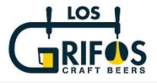 Los Grifos Craft Beers