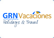 Franquicias GRN Vacaciones - Franquicias  de Agencias de viaje.