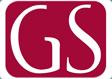 Franquicias Grupo GS. Asesoramos a clientes particulares en sus necesidades puntuales de financiación.