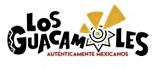 Los Guacamoles