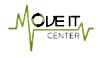 Move It Center