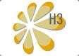 Franquicia H3 Administradores de Fincas - actividad desarrollada por los administradores de fincas y consultores inmobiliarios