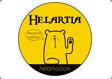 Franquicia Helartia Un lugar agradable y singular, donde desconectar de la rutina diaria y saborear los mejores helados, batidos, granizados y horchata.