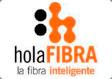Franquicias holaFIBRA ofrece al franquiciado la plataforma de gestión más potente del mercado facilitando así la labor comercial y potenciando herramientas para el cliente final como la posibilidad de conectar y desconectar temporalmente su servicio de fibra sin ningún coste.