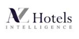 AyZ Hotels
