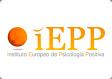 IEPP Franquicias. En nuestra cartera formativa se encuentran dos títulos universitarios: Experto en Psicología Positiva y Curso superior de Desarrollo Personal.