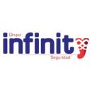Grupo Infinity Seguridad. Grupo en continuo avance y expansión, de gran prestigio a nivel Nacional.