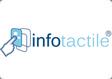 Franquicia Infotactile. El más innovador y atractivo sistema de Información y Publicidad destinado al Sector Turismo. Nuestra idea de negocio se dirige a un sector en continua expansión.s