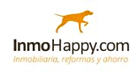 InmoHappy.com