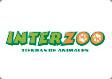Interzoo Franquicias. A través de este crecimiento Interzoo se consolida como la referencia a nivel nacional, en el sector de las franquicias de comida y complementos para mascotas.