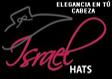 Franquicias Israel Hats | Franquicias de Sombreros de Mujer.