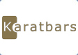 Franquicias Karatbars. Franquicias de Inversiones Oro.