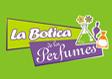 Franquicia La Botica de los Perfumes-un novedoso concepto de perfumería que une la fórmula tradicional de venta a granel