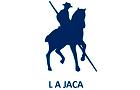 La Jaca Moda
