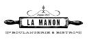 Franquicia La Manon. Se configura como un concepto novedoso y diferencial en el sector de las panaderías-bollerías-pastelerías con servicio de fast delicatessen.