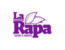 La Rapa Franquicias. Tiendas La Rapa nace de la evolución de una empresa tradicional, siendo su objeto principal la elaboración, distribución y comercialización de aceitunas, encurtidos y otras variantes.