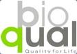 Franquicias Bioqual   Franquicias de Control de Plagas.
