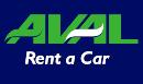 Franquicia Aval Rent a Car-para iniciar el desarrollo de la actívidad de alquiler de vehículos sin conductor.