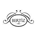 Franquicia BERTIZ. Es la reproducción de un modelo de Bakery – Coffe respaldado por la exitosa experiencia de Berlys Corporación Alimentaria.