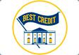 El Grupo BEST es la única empresa franquiciadora a nivel nacional que garantiza ante notario sus prestaciones y condiciones como las mejores del mercado