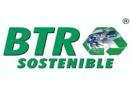Reciclajes de toner de impresoras y consumibles de oficina . Empresa especializada en reciclaje de consumibles de impresoras, con todos los permisos necesarios para poder llevar a cabo la actividad.