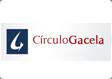 Franquicia Círculo Gacela. Más de 70 profesionales y expertos ayudan al empresario a través de un paquete integrado de soluciones