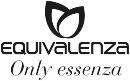 Equivalenza - Somos especialistas en perfume, cosmética y aroma de alta calidad a precios inteligentes. Más de 821 tiendas en solo cuatro años nos avalan.