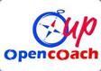 Franquicia OpenUpCOACH  Es la franquicia Nº 1, además de única a nivel mundial en servicios integrales de coach.