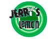 Jerry´s Lemon Franquicias. Apostar por la franquicia Jim Lemon es hacerlo por la fórmula del éxito.