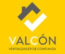 Valcon inmobiliaria
