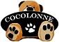 Cocolonne