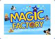 Franquicia Magic-Factory - Franquicias de Tiendas de productos licenciados.