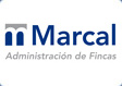 Franquicias Marcal - La empresa se fundamenta en dos pilares básicos: la profesionalidad y la transparencia administrativa.