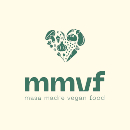 masa-madre-vegan-food