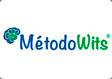 Método Wits Franquicias. . Utilizado por la NASA y desarrollado en USA, basado en biofeedback.