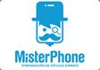 Franquicia MisterPhone. Franquicias de Telefonía y Comunicaciones.
