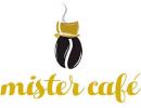 mistercafe